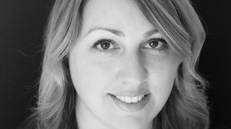 Elizabeth Thompson Joins Maven Network as VP of Network Development