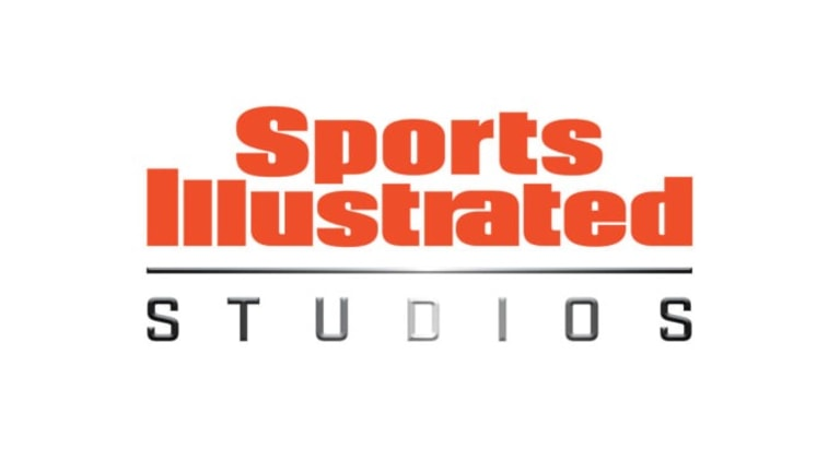 Welcome to the Evolution: Announcing the Launch of SI Studios