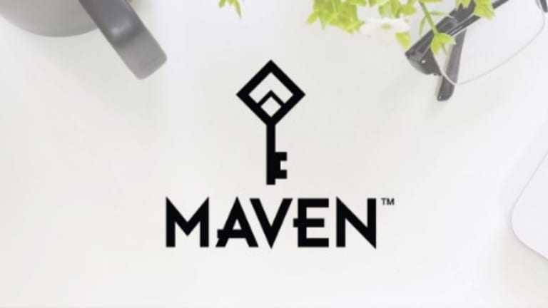 Maven Partner Update - July 17, 2020