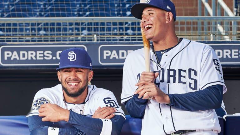 Sports Illustrated, Joe Agency Announce Partnership