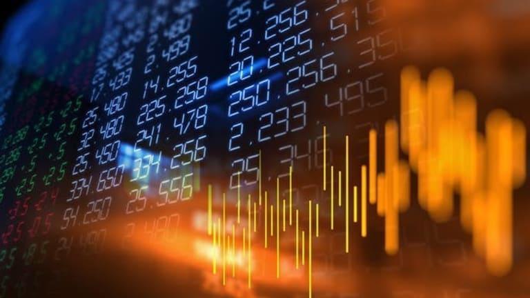 Maven Investor News - March 27, 2019