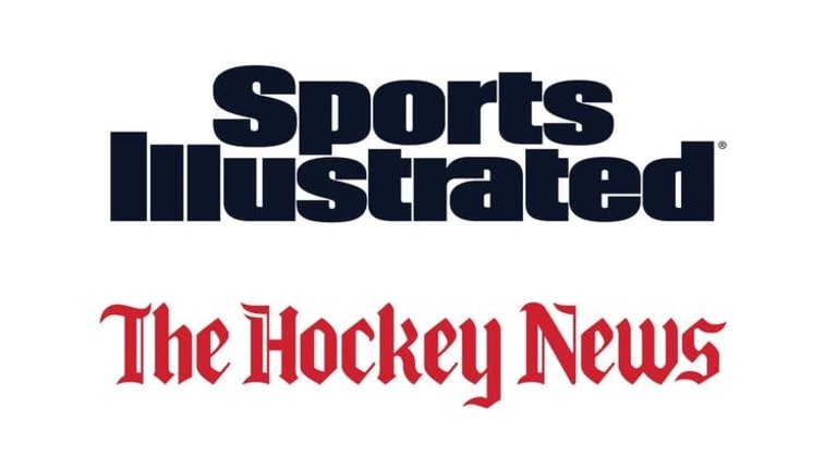 SI and The Hockey News Launch Unified Hockey Partnership on Maven