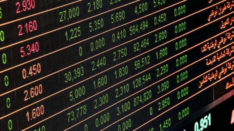 Maven Investor News 11/20