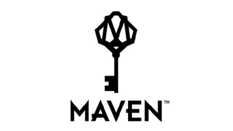 Maven Reports Q2 Financials, Releases Technology Platform