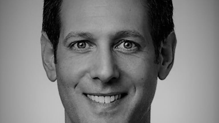 Maven taps Avi Zimak as Chief Revenue and Strategy Officer