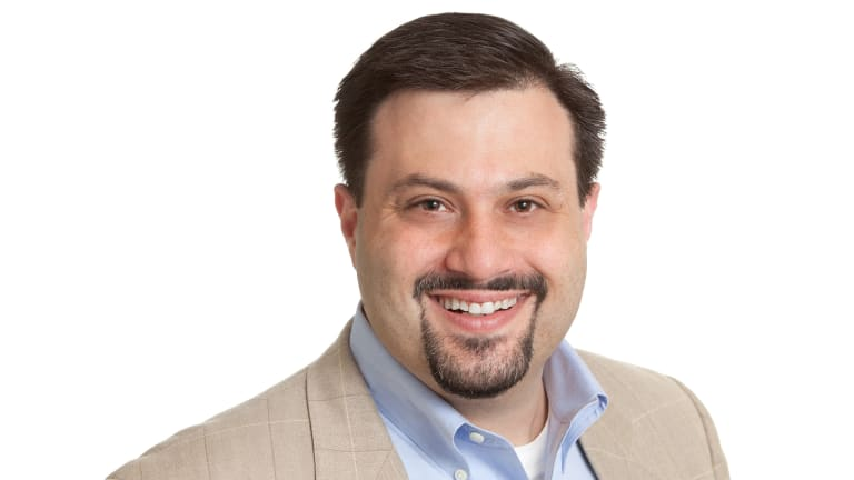 Maven names Andrew Q. Kraft Chief Revenue and Strategy Officer