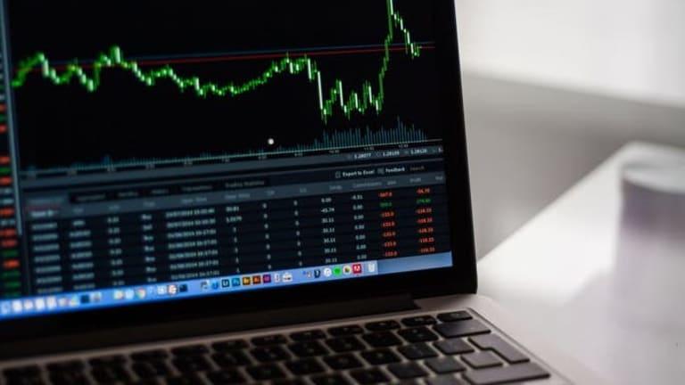 Maven Investor News 4/2 - Big triple merger boosts Maven