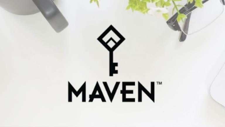 Maven Partner News - July 8, 2020