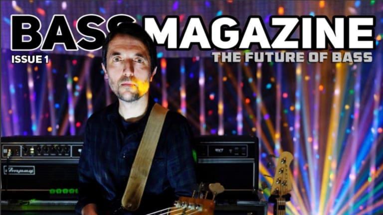 BassMagazine.com