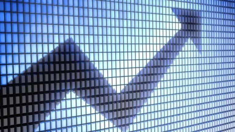 Maven Investor News 12/12 - Financial Summit in Dallas