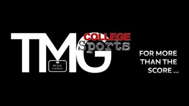 TMG College Sports