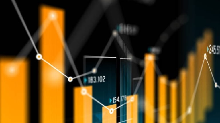 Maven Investor Update - January 21, 2020