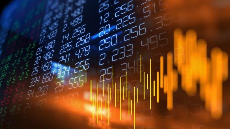 Maven Investor Newsletter 9/25