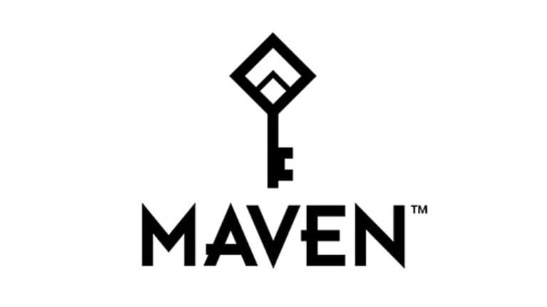 The Maven Team