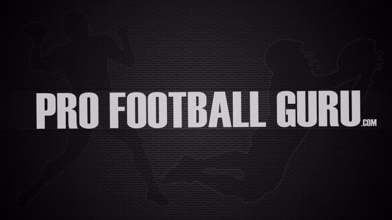 ProFootballGuru.com expands NFL football coverage