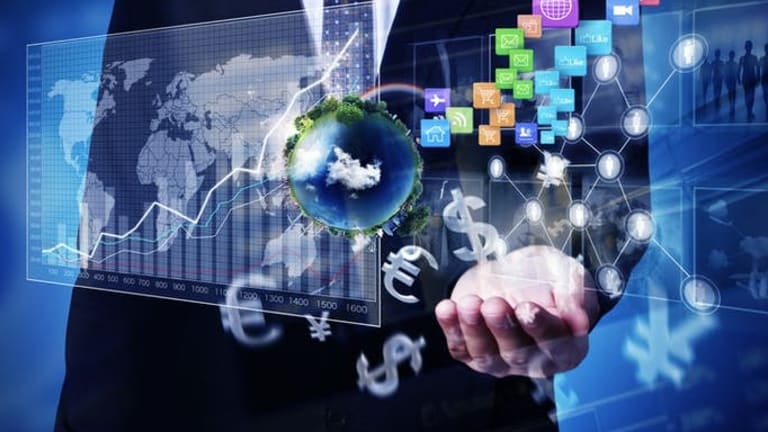 Maven Investor News 2/20 - Product Updates
