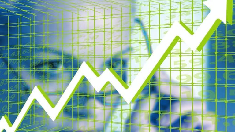 Maven Reports Rapid Growth in Monthly Organic Users and Reports Q3 Results