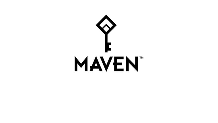 Sims and Fichthorn Join Maven Board