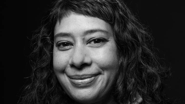 Meet a Maven: Rinku Sen, Racial Justice Activist and Author