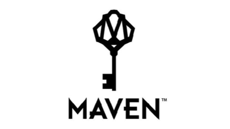 Media Startup Maven Network Inc. Completes Private Placement Raising $2.75 M
