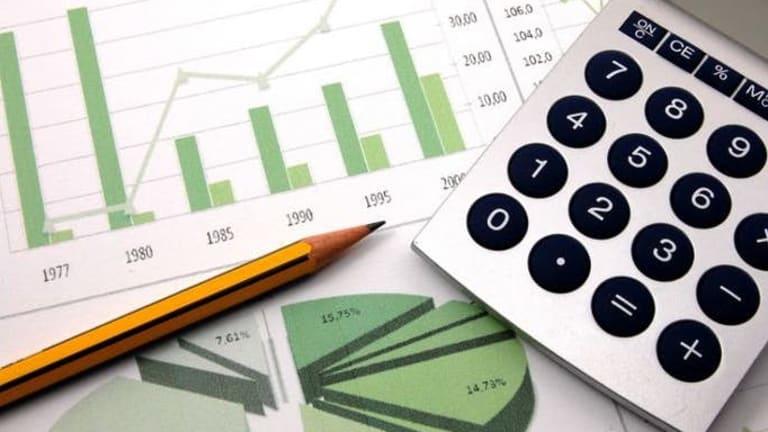 Maven Investor Newsletter 11/7
