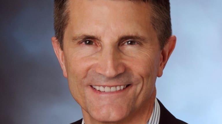 Maven announces Marty Heimbigner as CFO; veteran of technology companies