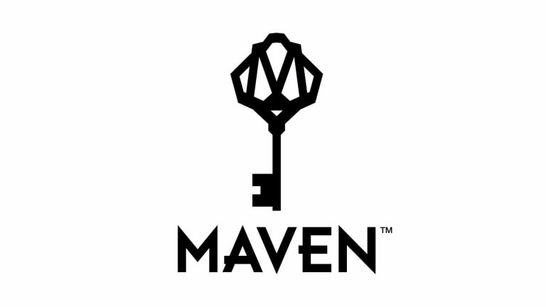 Startup TheMaven Network Inc. Completes Private Placement Raising $3.7 Million