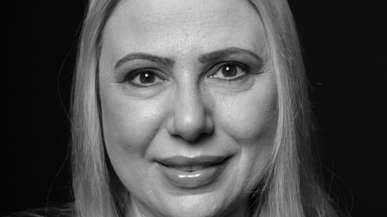 Susan Polgar, Chess Daily News