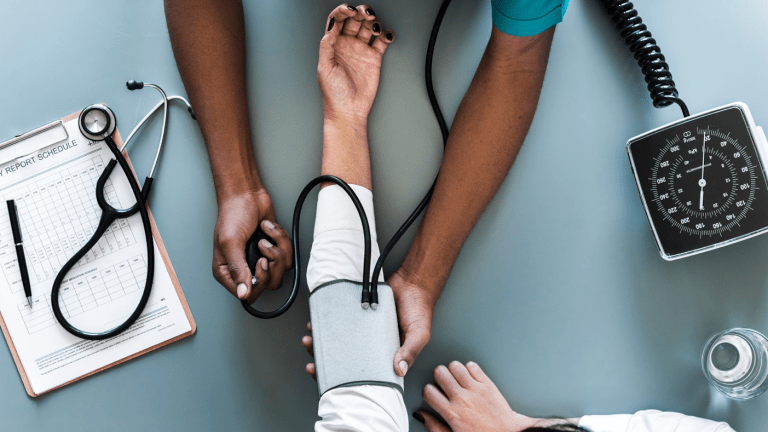 Maven launches health network within its growing coalition