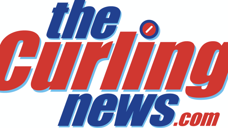 Sports Illustrated and The Curling News Join Forces