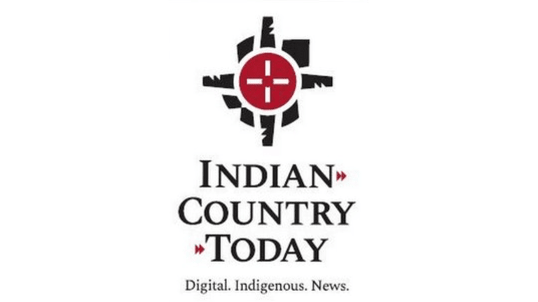 Indian Country Today, Native America's premier news source, expands to Maven