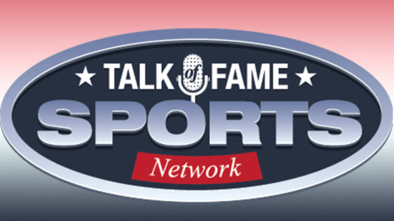 TalkofFameNetwork.com offers insight into Hall of Fame picks