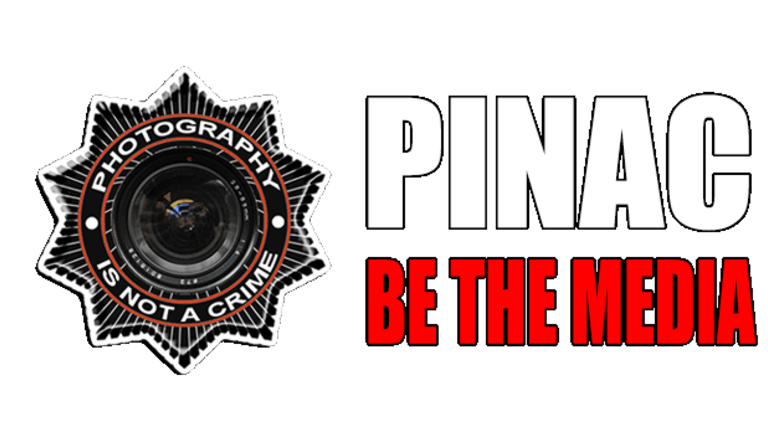 PINAC expands police accountability and citizen journalism education