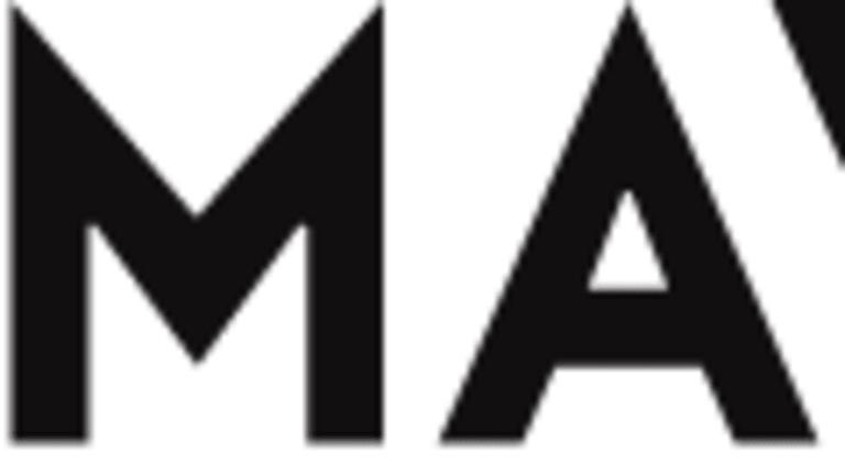 Maven Investor Update - March 23, 2020