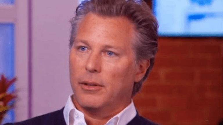 Maven Announces Management Transition and New Funding; Ross Levinsohn named CEO