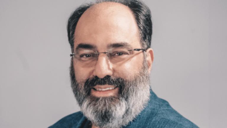 Phil Davis: The Progressive Investor