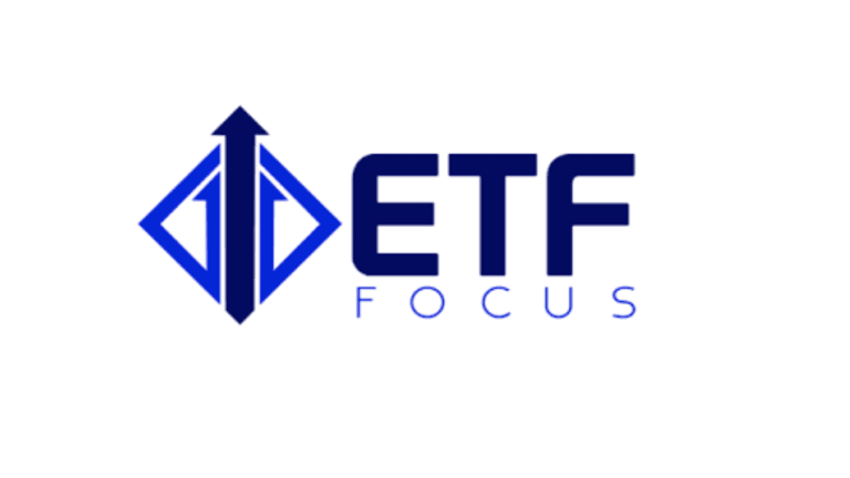ETF Focus moves to TheStreet.com
