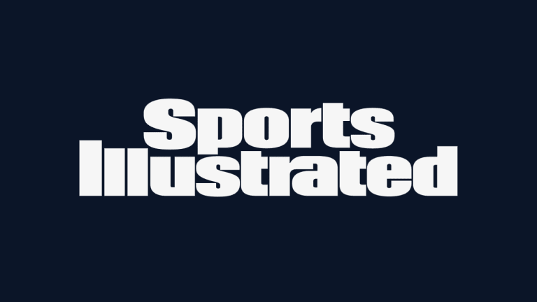 Maven to Operate Sports Illustrated