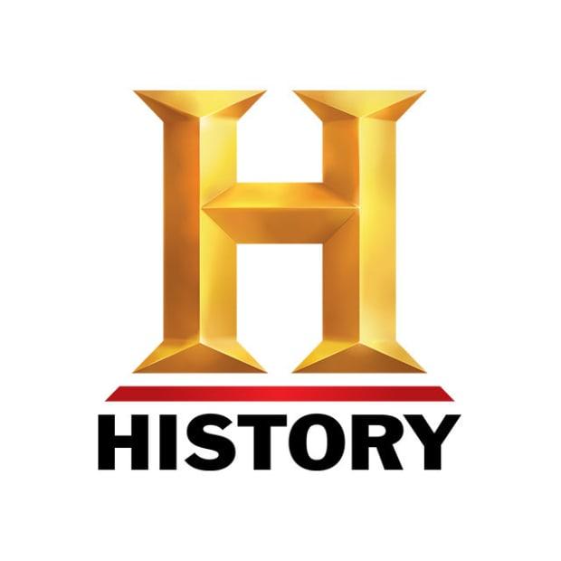 maven_main_history-1