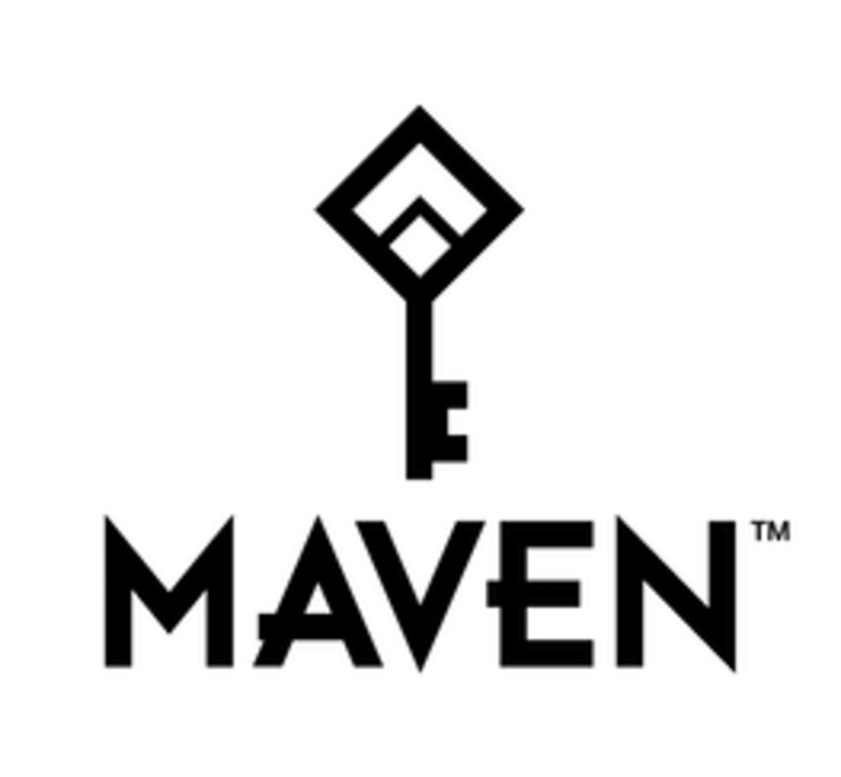 MAven Key
